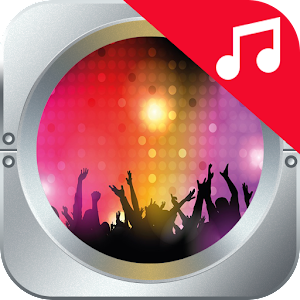 Descargar app Music Of The Night:free Music, Music Player Online