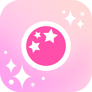 Descargar app Photo Glitter:foto Glitter