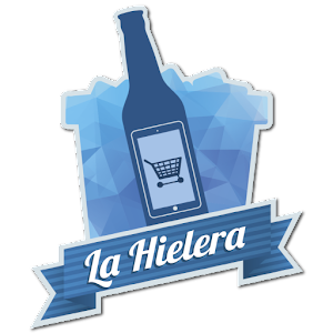 Descargar app La Hielera - Delivery De Licores disponible para descarga