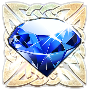 Descargar app Diamonds Of Atlantis