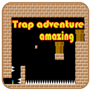 Descargar app Trap Adventure 2 Amazing
