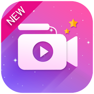 Descargar app Editar Videos Con Fotos Y Musica - Cortar Videos