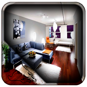 Descargar app Living Room Ideas