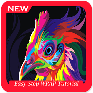 Descargar app Tutorial De Easy Step Wpap