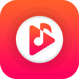 Descargar app Descargar Música En Mp3 Gratis