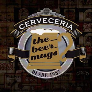 Descargar app The Beer Mugs