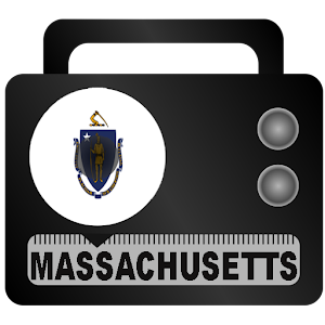 Descargar app Radio Massachusetts