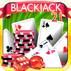 Descargar app Blackjack 21