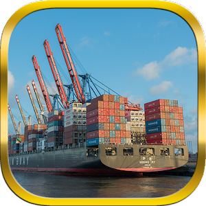 Descargar app Cargo Ship disponible para descarga