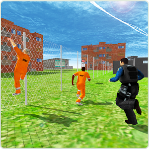 Descargar app Prison Escape Jail Fight Sim