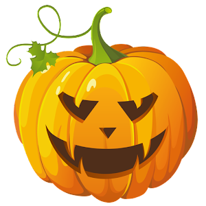 Descargar app Rpg Pumpkin Clicker