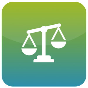 Descargar app Court Express Pr.