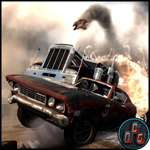 Descargar app Real Demolition Derby