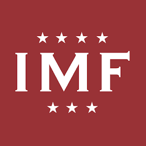 Descargar app Appformador Imf disponible para descarga