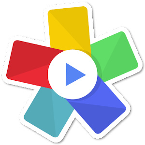 Descargar app Scoompa Video - Editor De Presentaciones Y Vídeo disponible para descarga