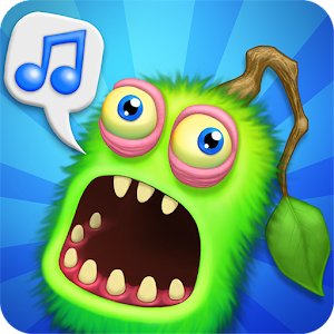 Descargar app My Singing Monsters