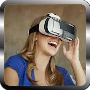 Descargar app Videos Gear Vr