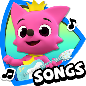 Descargar app Songs For Kids With Pinkfong
