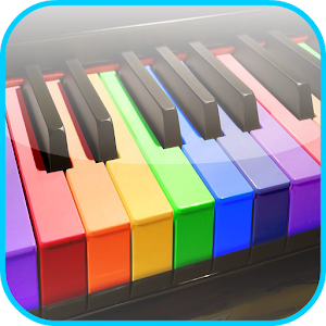 Descargar app Piano disponible para descarga