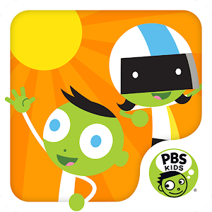 Descargar app Pbs Parents Play & Learn