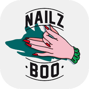 Descargar app Nailz Boo disponible para descarga