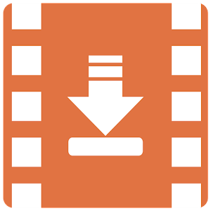 Descargar app Video Downloader