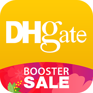 Descargar app Dhgate - Shop Wholesale Prices