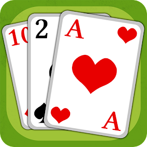 Descargar app Solitaire Classic disponible para descarga