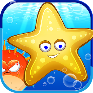 Descargar app Save The Starfish