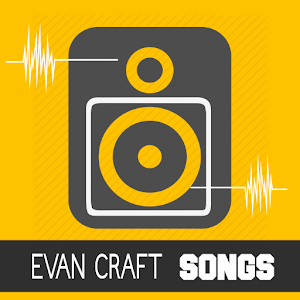 Descargar app Evan Craft Gospel Hit