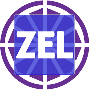 Descargar app Zel La Laguna disponible para descarga