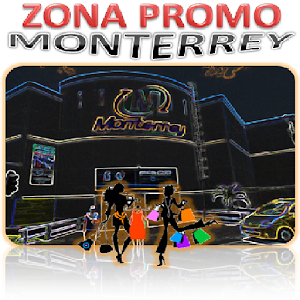 Descargar app Zona Promo Monterrey disponible para descarga