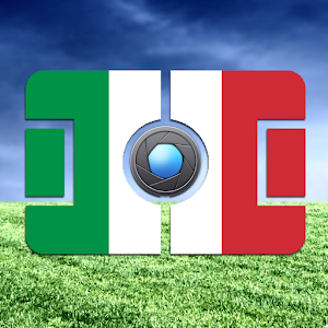Descargar app Italian Soccer Photos