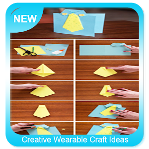 Descargar app Ideas Creativas Del Arte Usable