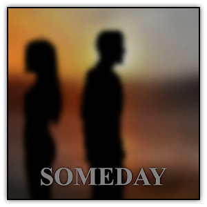 Descargar app Someday