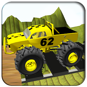 Descargar app Hill Climb 4x4 Mountain Drive:impossible Racing