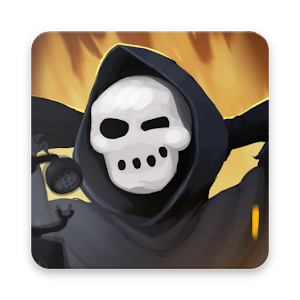 Descargar app Peace, Death!