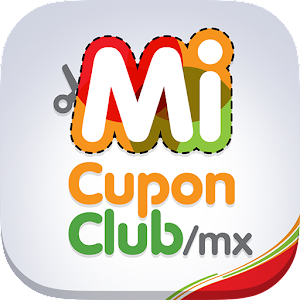 Descargar app Micuponclub disponible para descarga