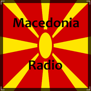 Descargar app Macedonia Radio disponible para descarga