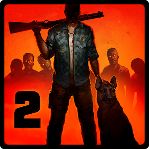 Descargar app Into The Dead 2 disponible para descarga