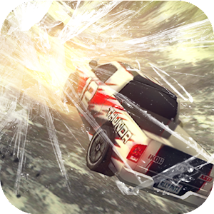 Descargar app Rough Rally Offroad Truck