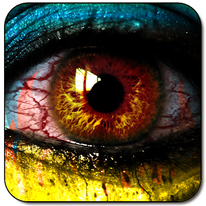Descargar app Zombies Invasion Fps Shooter.