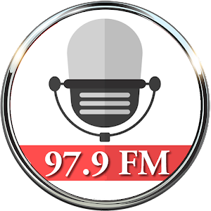 Descargar app 97.9 New York Radio Station Radio App New York Fm