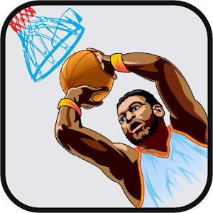Descargar app Basketball Shots Rey Hd