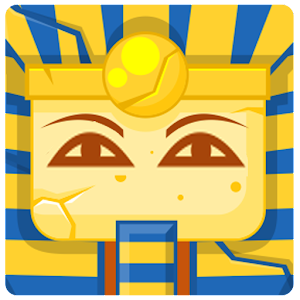 Descargar app Temple Adventure Mummy Tomb