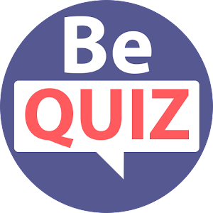 Descargar app Business English Quiz