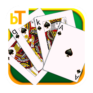 Descargar app Cartas Simple Solitario