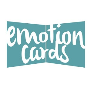 Descargar app Emotion Cards