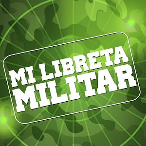 Descargar app Mi Libreta Militar disponible para descarga