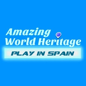 Descargar app Amazing Spain